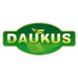 daukus