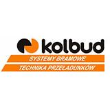 kolbud