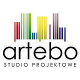 artebo
